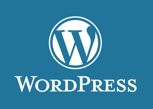 """WordPress: cambiare l'URL di amministrazione """"wp-admin"""""""