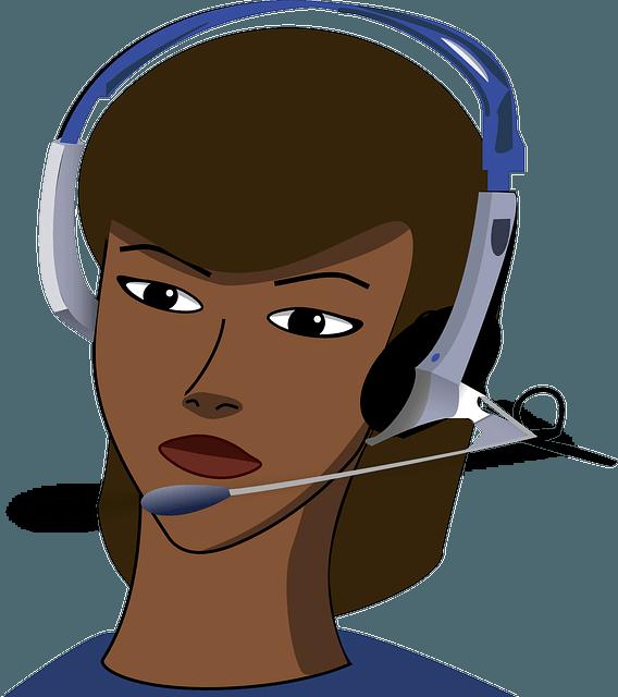 Cos'è un web-service? (Guide, Assistenza Tecnica)