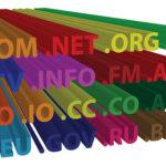 Domini internet: domande più frequenti