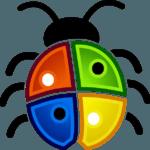 Aggiornamento errato di Windows 7, diffusa la patch