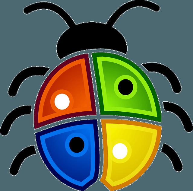 Aggiornamento errato di Windows 7, diffusa la patch (News)