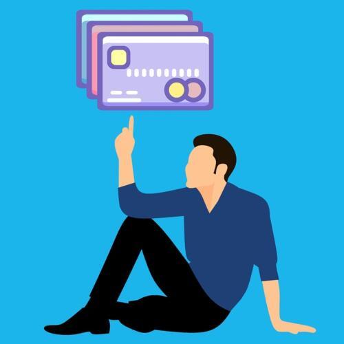 Come capire se un sito web è a pagamento (Guide, Assistenza Tecnica)