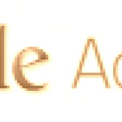 Arbitraggio con Google Adwords: cos'è e come funziona