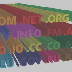 Domini internet ed intestazioni WHOIS: tutto quello che c'è da sapere