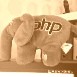 Che cos'è il PHP?