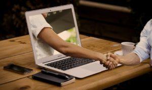 Come riconoscere un sito affidabile?