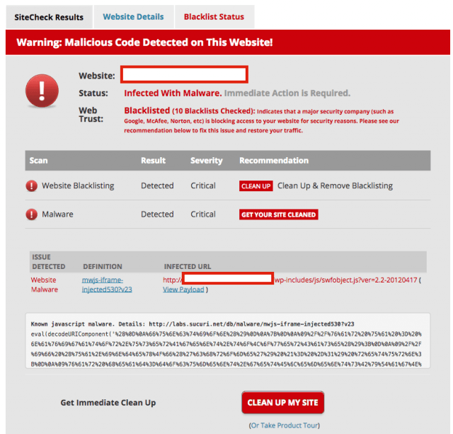 mysterious-malware-infected-100000-wordpress-websites