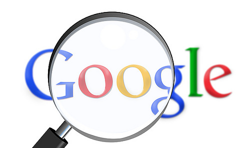 Registra il tuo dominio con Google: apre Google Domains (News)