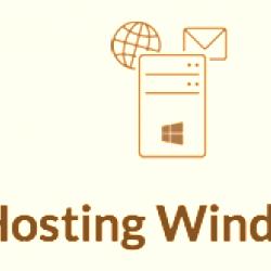 Hosting Aruba Basic WINDOWS per SubText,Blogengine,…