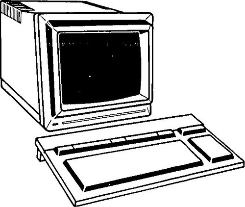 Come configurare il file wp-config.php di WordPress: settaggi avanzati