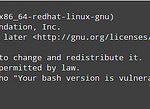 Come impedire il caricamento di shell arbitrarie sul proprio server
