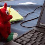 Falla informatica in FreeBSD