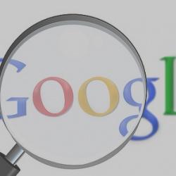 Registra il tuo dominio con Google: apre Google Domains