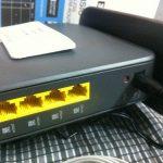 In arrivo un wireless più veloce, pronti i nuovi router