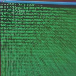 Come installare mod_ssl su un dominio