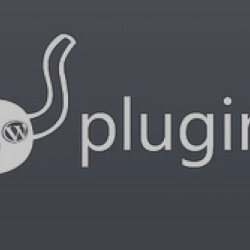 Migliori plugin per WordPress (ottobre 2018), la nostra lista
