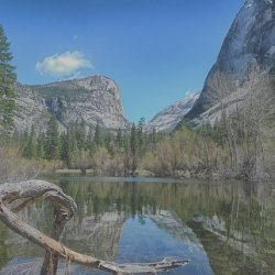Disponibile aggiornamento di Yosemite per Mac