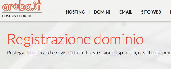 Screen 2015-01-05 alle 10.31.31