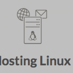 Hosting Aruba Basic LINUX per WordPress, PrestaShop, Joomla…
