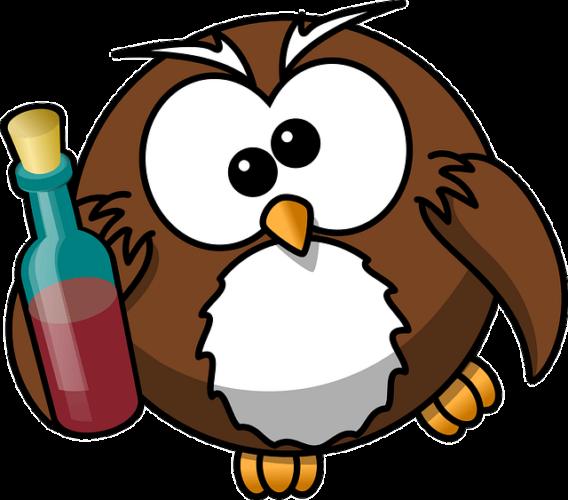 Domini .wine e .vin, la UE tiene sotto osservazione l'ICANN (News)