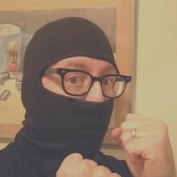 Domini: nuove variazioni di prezzo ed introduzione dell'estensione .ninja