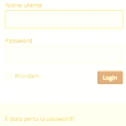 Come cambiare e reimpostare la password di WordPress