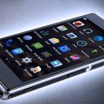Cellulari Android, nuova falla informatica che colpisce molti modelli