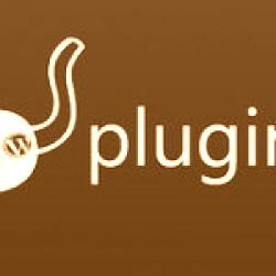 Migliori plugin per WordPress, eccoli