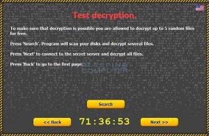 """<span class=""""entry-title-primary"""">CTB-Locker, cos'è e come proteggersi</span> <span class=""""entry-subtitle"""">Un'evoluzione del ransomware</span>"""