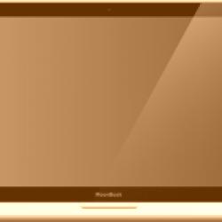 Come monitorare i processi del Mac