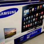 Le smart TV possono davvero spiarci?