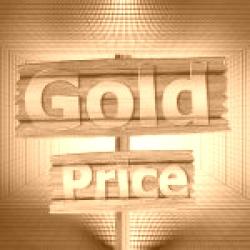 Listino prezzi delle estensioni di dominio (TLD)