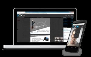 """3CX WebMeeting ora disponibile anche in versione """"on-premise"""""""