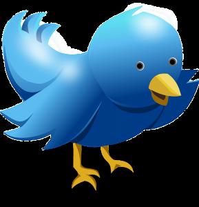 """<span class=""""entry-title-primary"""">Twitter rilascia il proprio plugin ufficiale per WordPress</span> <span class=""""entry-subtitle"""">Si chiama semplicemente """"Twitter"""" ed è già disponibile sul repository ufficiale</span>"""
