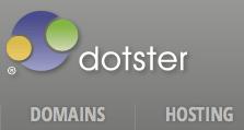 Dettagli offerta: Dotster.com