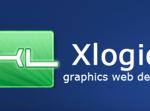 Xlogic Hosting – Promozione Febbraio 2015