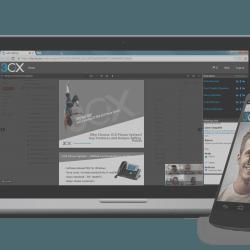 3CX integra nel suo Phone System la soluzione di web-conferencing GRATUITA