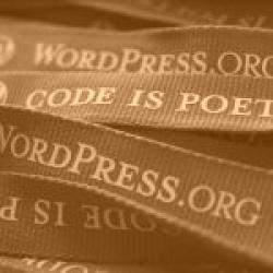 Arriva WordPress 4.1.1, corregge 21 bug
