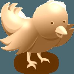 Twitter rilascia il proprio plugin ufficiale per WordPress