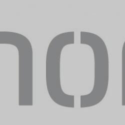 Snom e GSMK intensificano la collaborazione per sviluppare telefoni estremamente sicuri