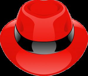 """<span class=""""entry-title-primary"""">OpenShift</span> <span class=""""entry-subtitle"""">Il cloud con supporto Java, Node.js, Ruby, Python, PHP e Perl targato Red Hat, che offre tra le altre cose PaaS gratuito per tutti</span>"""