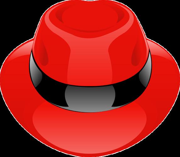 OpenShift (News)