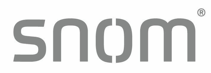 Snom e GSMK intensificano la collaborazione per sviluppare telefoni estremamente sicuri (News)