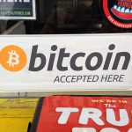 uTorrent installa Epic Scale, un miner di BitCoin: è un crapware?