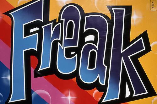FREAK è ancora un rischio concreto per le app basate su HTTPS (News)