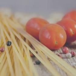 Nuove estensioni di dominio specifiche per il mercato italiano: quali sono?