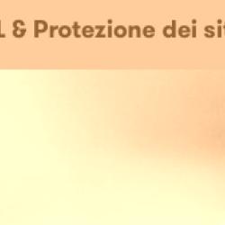 Certificati SSL GoDaddy – 76,85€ / anno