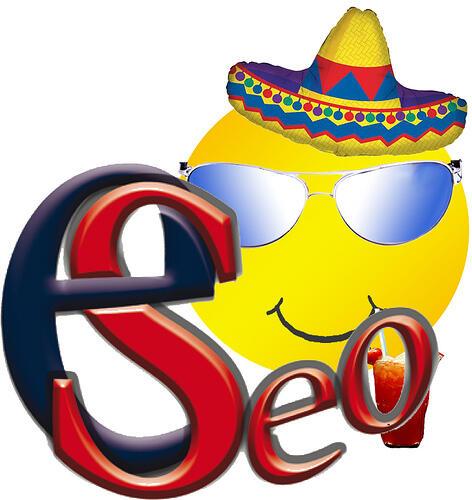 Come ottimizzare per la SEO un file PDF (Guide, Zona Marketing)