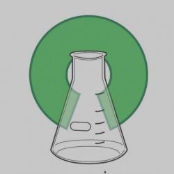 17 CMS gratis in PHP, Perl e Python per i vostri siti