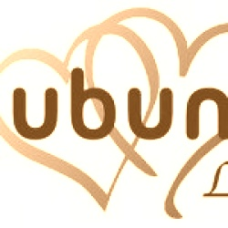 Comandi Linux Ubuntu per la rete: ifconfig, route ed il file resolve.conf